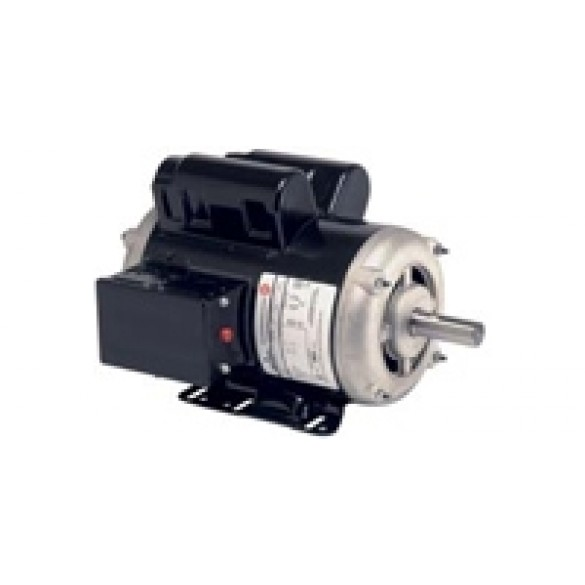 Electric Motor 1.5 HP C-Face