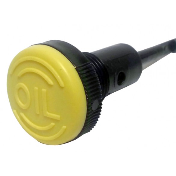 GP Oil Dip Stick