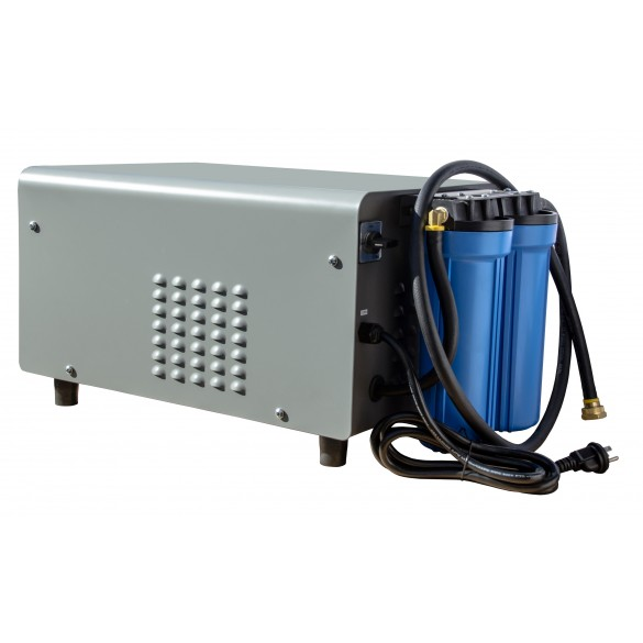 Filters For Misting Systems : Misting pumps patio systems mist fans fog