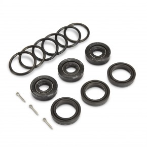 Cat Pump Seal Kit