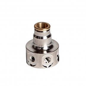 51600 360 Nozzle Fitting
