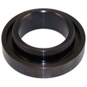 CAT Oil Seal 1 Cylinder - 47215