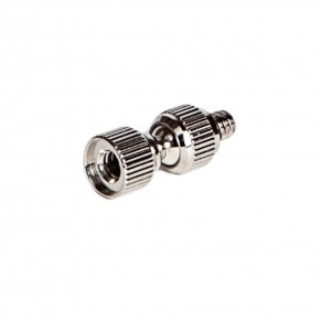 Nozzle Swivel Connector 10/24
