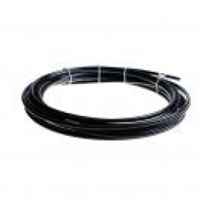 "3/8"" O.D. LP Polyethylene Tubing  25 ft Roll"