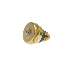 Misting Nozzle .014 x 10/24 (3 Pieces)