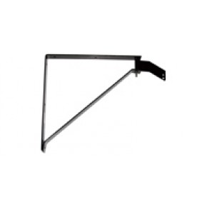 "30-36"" Fan Wall Bracket"