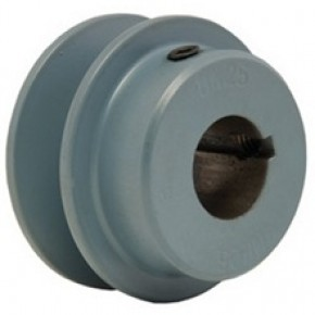 Motor Pulley for 50100K