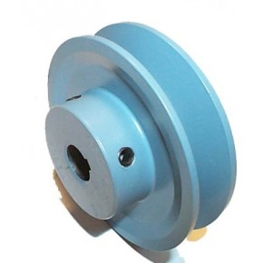 Motor Pulley for 50200K